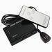 HDMI Switch 3x1 with remote