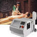 Portable IPL Hair Removal Machine HKS801A