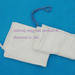 Absorbent gauze, cheesecloth,p.o.p bandage, medical adhesive tape