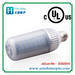 UL listed PAR38 LED lighting