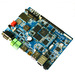 Cost-effective Quad core single board computer EM4412