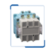 Cj20 ac magnetic Electric contactor