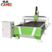 CAMEL CNC CA-1325 cnc router