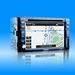 CAR DVD Model MTDV6806G