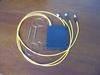 Fiber Optic Couplers