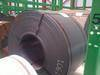 HR/CR/ELO/GA/GI/PPGI Coils Secondary --- WIRE --- SEAMLESS TUBES ---