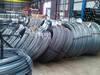 HR/CR/ELO/GA/GI/PPGI Coils Secondary --- WIRE --- SEAMLESS TUBES ---