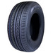 Three-A Brand Car Tires/Tyres 195/65R15,245/35R19