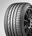 EU 2013 made Brand-New Cars Tires
