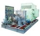 High Performance Steam Boiler Safety Valve