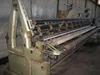 KARL MAYER TRICOT MACHINES FOR SALE: KE2, KE3