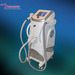 808nm diode laser hair removal Elight/IPL SHR Hair Removal
