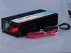 12V/24V to 220V/230V 1000W Pure sine wave power inverter