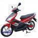 500W/1500W/2000W electric scooter/Electric motorcycle/electric bike