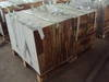 Granite slabs and tiles and counter tops & Glass Tiles & Shell Tiles