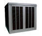 TY-DNF Evaporative air cooler air conditioner