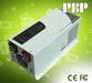 IR series inverter3kw, solar inverter, power inverter