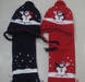 Kids Winter sets