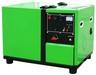 CC5000D low noise/silent generator