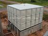 FRP Water tank/storage water tank