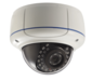 2MP HD IP  Camera with 2.8-12mm 2MP HD Lens