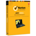 Norton Antivirus / Internet Security