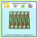 1-18 layers pcb circuit board, multilayer PCB manufacturer from China