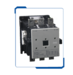 3TB 3TH 3RT 3TF electric magnetic Contactor for motor starter