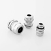Super quality Nylon & Brass Cable Gland IP68