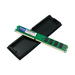 Lifetime warranty original chip ram memory DDR3 4GB