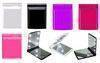 Led mirror, mirrors with light, led mirros light