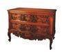 100% Naturall Hand Made Carved Wooden Furniture