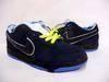 Sports shoes, footwear, nike, jordan