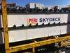 OFFER 8000M2 FORMKORK SKYDECK