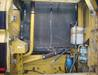 Used Excavator Machinery, Road Construction Machinery (CAT 320B-1)