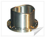 Forged Flange, Steel Flange, Ring Forging, Forged ring