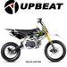 125cc cheap dirt bike,125cc pit bike, lifan pitbike