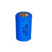 3.6v lithium battery ER14335 2/3AA size 1650mAh Li/SoCl2 battery
