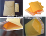 Poly Bubble Mailers Shipping Mailing Padded Envelopes Making Machine