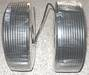 RG59/U Coaxial Cable, F5967BV
