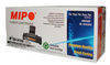 Inkjet and toner cartridge for the Epson, HP, Canon, Lexmark, Samsung..
