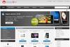 E-Commerce Store & Web Hosting