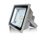 80W High Brighteness Waterproof LED Flood /Flood Light LED