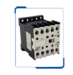 CJX2-K 230v 9A 12A ac power miniature contactor