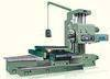 TPX6111B HORIZONTAL MILLING AND BORING MACHINE