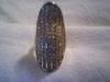 Gold/ Diamond fashion ring