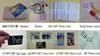 RFID Smart Card, Hotel Card,T5577