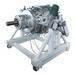 UPVC,C-PVC, PVC-M pipe production line