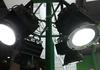 LED Highbay light,200W/300W400W/500W