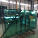Thermal Insulation Glass Coating/Sound Proof Glass/Low-e Insulated Gla
